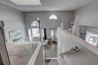 Photo 12: 32 Citadel Ridge Place NW in Calgary: Citadel Detached for sale : MLS®# A1070239