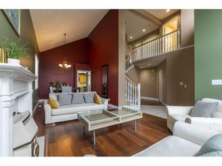 """Photo 7: 21487 TELEGRAPH Trail in Langley: Walnut Grove House for sale in """"FOREST HILLS"""" : MLS®# R2561453"""