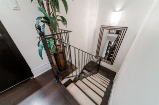 """Photo 28: 1288 RICHARDS Street in Vancouver: Yaletown Townhouse for sale in """"THE GRACE"""" (Vancouver West)  : MLS®# R2536888"""