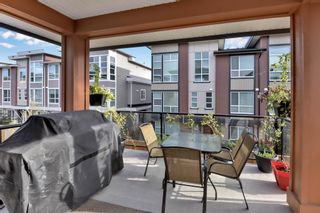 Photo 15: 45570 MEADOWBROOK Drive in Chilliwack: Chilliwack W Young-Well House for sale : MLS®# R2607625