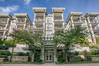 """Photo 19: 214 4799 BRENTWOOD Drive in Burnaby: Brentwood Park Condo for sale in """"THOMSON HOUSE AT BRENTWOOD GATE"""" (Burnaby North)  : MLS®# R2598459"""