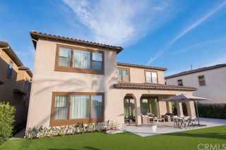 Photo 5: 86 Bellatrix in Irvine: Residential Lease for sale (GP - Great Park)  : MLS®# OC21109608