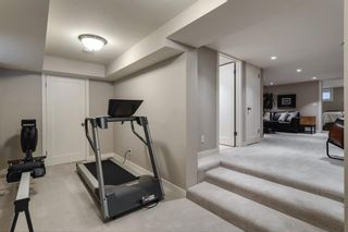 Photo 31: 3024 2 Street SW in Calgary: Roxboro Detached for sale : MLS®# A1088658