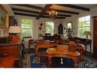 Photo 15:  in VICTORIA: Vi Downtown Retail for sale (Victoria)  : MLS®# 535284