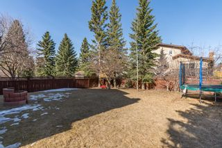 Photo 38: 5879 Dalcastle Drive NW in Calgary: Dalhousie Detached for sale : MLS®# A1087735