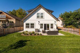 Photo 24: 1035 Roslyn Rd in : OB South Oak Bay House for sale (Oak Bay)  : MLS®# 855096