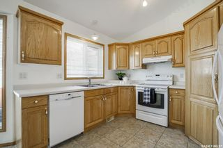 Photo 10: 2926 Richardson Road in Saskatoon: Westview Heights Residential for sale : MLS®# SK865993
