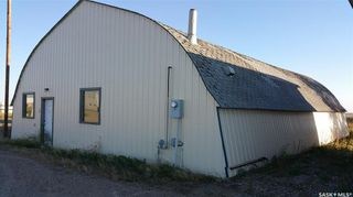 Photo 3: 61 Prospect Avenue in Oxbow: Commercial for sale : MLS®# SK789706