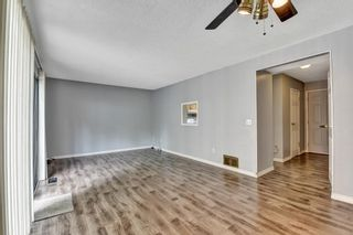 Photo 18: 78 10818 152ND STREET in Surrey: Guildford Townhouse for sale (North Surrey)  : MLS®# R2589468