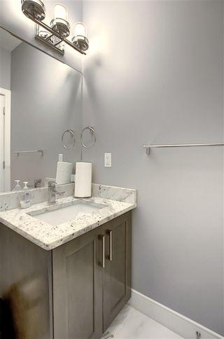 Photo 17: 5302 RUE EAGLEMONT: Beaumont House for sale : MLS®# E4227509