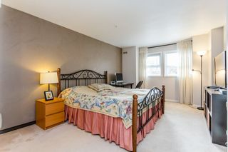 """Photo 9: 18 15432 16A Avenue in Surrey: King George Corridor Townhouse for sale in """"Carlton Court"""" (South Surrey White Rock)  : MLS®# R2026466"""