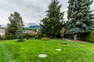 Photo 7: 685 Viel Road in Sorrento: Waverly Park House for sale : MLS®# 10114758