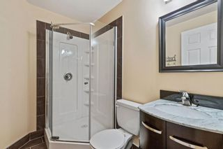 Photo 30: 76 Chaparral Road SE in Calgary: Chaparral Detached for sale : MLS®# A1122836