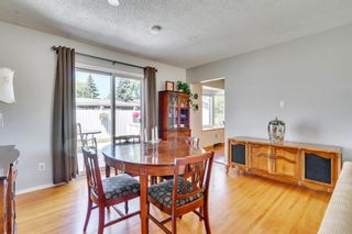 Photo 10: 712 MAPLETON Drive SE in Calgary: Maple Ridge Detached for sale : MLS®# A1018735