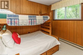 Photo 23: 1302 ACTON ISLAND Road in Bala: House for sale : MLS®# 40159188