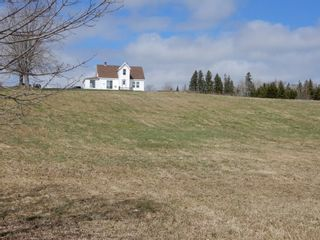 Photo 6: 32 Sutherlands Lane in Scotsburn: 108-Rural Pictou County Farm for sale (Northern Region)  : MLS®# 202108950