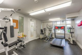 Photo 17: 405 22022 49 AVENUE in Langley: Murrayville Condo for sale : MLS®# R2449984