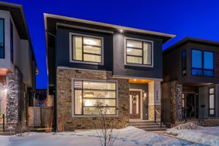 Photo 44: 2009 44 Avenue SW in Calgary: Altadore Detached for sale : MLS®# A1076911