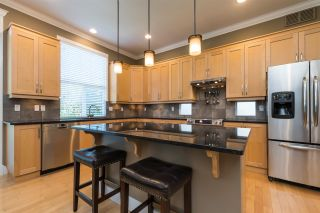 """Photo 8: 3466 150 Street in Surrey: Morgan Creek House for sale in """"West Rosemary Heights"""" (South Surrey White Rock)  : MLS®# R2330516"""