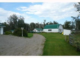 Photo 31: 53070 HIGHWAY 587: Rural Clearwater County Detached for sale : MLS®# C4285726
