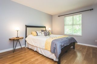 "Photo 6: 204 12088 66 Avenue in Surrey: West Newton Condo for sale in ""LAKEWOD TERRACE"" : MLS®# R2572653"