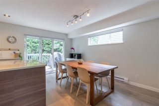 """Photo 11: 85 15168 36 Avenue in Surrey: Morgan Creek Townhouse for sale in """"Solay"""" (South Surrey White Rock)  : MLS®# R2469056"""