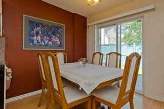 Photo 17: 288 371 Marina Drive: Chestermere Row/Townhouse for sale : MLS®# C4299250