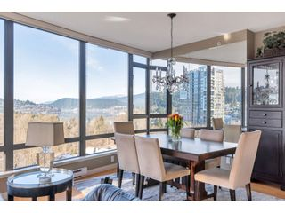 "Photo 13: 1504 110 BREW Street in Port Moody: Port Moody Centre Condo for sale in ""ARIA 1"" : MLS®# R2538360"