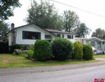 Property Photo: 34704 MILA ST in Abbotsford