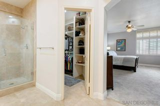 Photo 21: CORONADO VILLAGE Condo for sale : 2 bedrooms : 344 Orange Ave #201 in Coronado