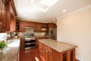 Photo 20: 3062 WADDINGTON Place in Coquitlam: Westwood Plateau House for sale : MLS®# V1067968