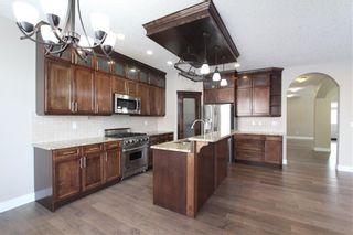Photo 18: 1269 SHERWOOD Boulevard NW in Calgary: Sherwood House for sale : MLS®# C4162492