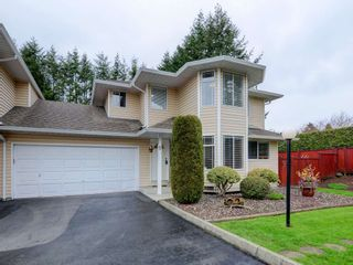 Photo 19: 5 11848 LAITY STREET in Maple Ridge: West Central Townhouse for sale : MLS®# R2157808