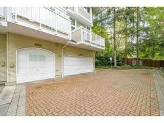 """Photo 31: 5 3590 RAINIER Place in Vancouver: Champlain Heights Townhouse for sale in """"Sierra"""" (Vancouver East)  : MLS®# R2574689"""