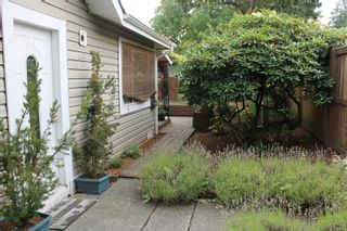 Photo 18: 1130 Fitzgerald Ave in Courtenay: CV Courtenay City House for sale (Comox Valley)  : MLS®# 887751