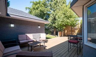 Photo 31: 15987 111 Avenue in Surrey: Fraser Heights House for sale (North Surrey)  : MLS®# R2590471