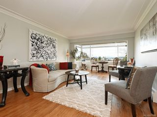 Photo 7: 101 9560 Fifth St in : Si Sidney South-East Condo for sale (Sidney)  : MLS®# 859398