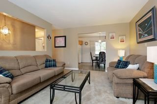 Photo 3: 2582 MITCHELL Street in Abbotsford: Abbotsford West House for sale : MLS®# R2251993