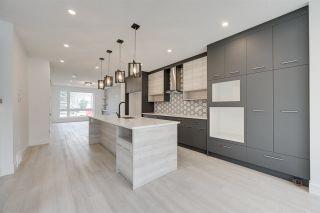 Photo 12:  in Edmonton: Zone 15 House for sale : MLS®# E4235164