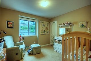"""Photo 15: 35524 ALLISON CRT in ABBOTSFORD: Abbotsford East House for rent in """"MCKINLEY HEIGHTS"""" (Abbotsford)"""