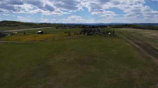 Photo 12: 168036 177 Avenue W: Rural Foothills County Land for sale : MLS®# C4278029