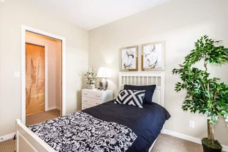 Photo 15: 504 2228 MARSTRAND AVENUE in Vancouver West: Home for sale : MLS®# R2115844