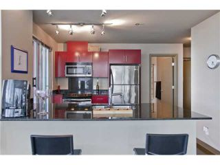 Photo 15: 1102 135 13 Avenue SW in CALGARY: Victoria Park Condo for sale (Calgary)  : MLS®# C3621148