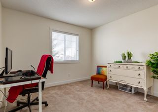 Photo 27: 1123 Woodside Way NW: Airdrie Detached for sale : MLS®# A1090887