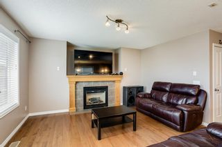 Photo 3: 102 2384 Sagewood Gate SW: Airdrie Semi Detached for sale : MLS®# A1114364
