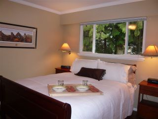 Photo 10: 11951 NO 2 ROAD in Vancouver: Westwind House for sale (Richmond)  : MLS®# R2118368