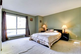 Photo 22: 202 7465 SANDBORNE Avenue in Burnaby: South Slope Condo for sale (Burnaby South)  : MLS®# R2571525