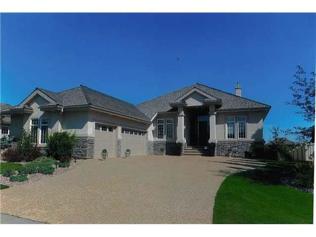 FEATURED LISTING: 514 52328 RGE RD 233 Rural Strathcona County