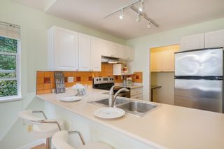 Photo 13: 405 6475 CHESTER Street in Vancouver: Fraser VE Condo for sale (Vancouver East)  : MLS®# R2623139