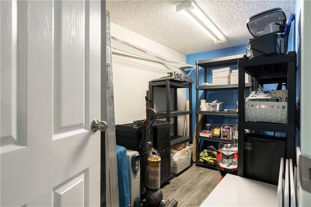 Photo 15: Photos: 1007 2520 PALLISER DR SW in Calgary: Oakridge Row/Townhouse for sale : MLS®# C4297041